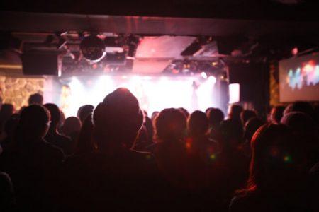 KinKiと桑田佳祐さんのコンサートに参加した日を思う(2本立てです)