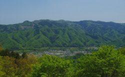 【ハイキング】長瀞で宝登山ロープウェイ、宝登山小動物公園などを堪能してきた:前編
