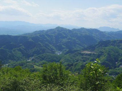 【ハイキング】長瀞で宝登山ロープウェイ、宝登山小動物公園などを堪能してきた:後編