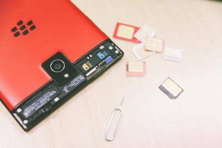 月々の電話代が3000円以下に! 格安SIMはお財布に優しい